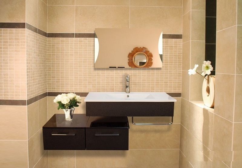 Casa-de-banho-Coa