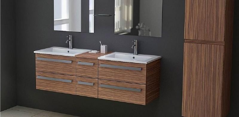 Casa-de-banho-Douro