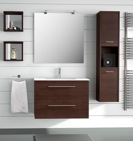 Casa-de-banho-MN