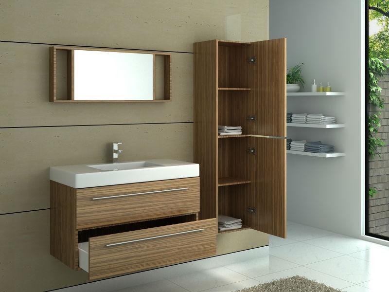 Casa-de-banho-Sado