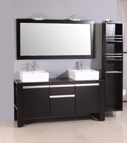 Casa-de-banho-Tamega