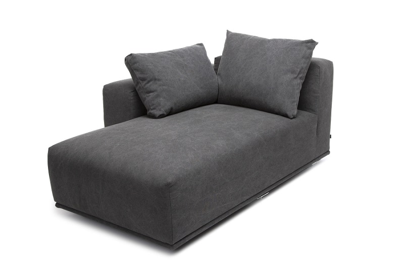 Chaise Longue Soft
