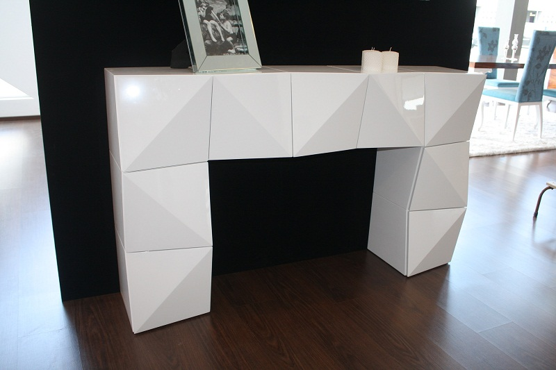 Consola-Diamante-MM