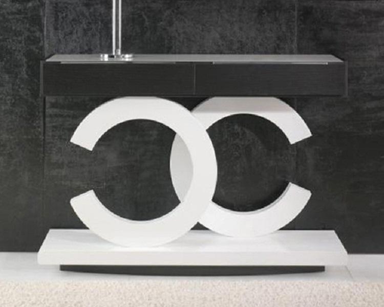 Consola-Seven-SG