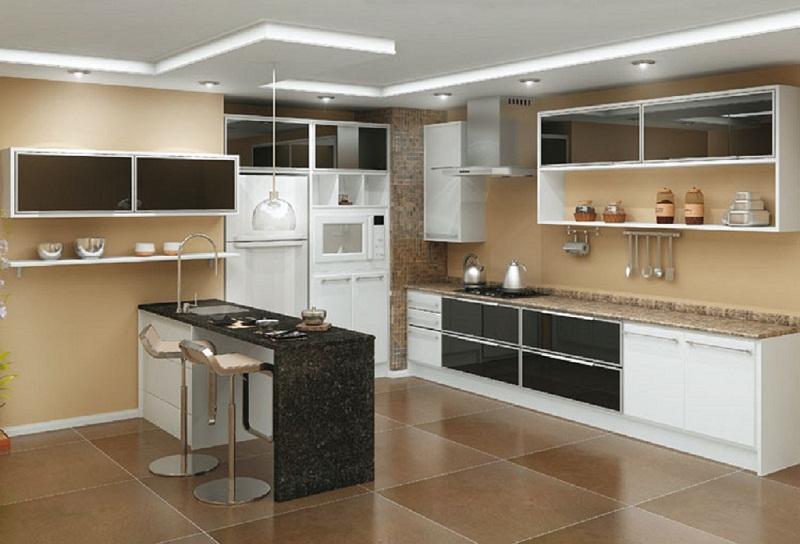 Cozinha Alcochete