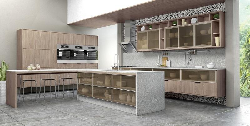 Cozinha Algarve