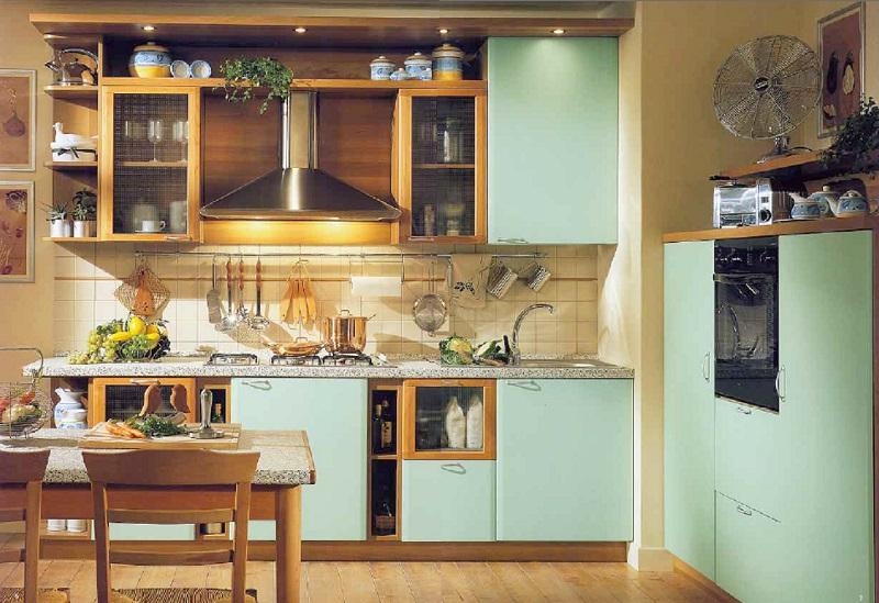 Cozinha Alverca