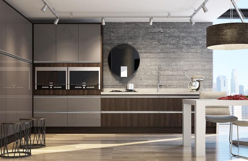 Cozinha Bucelas