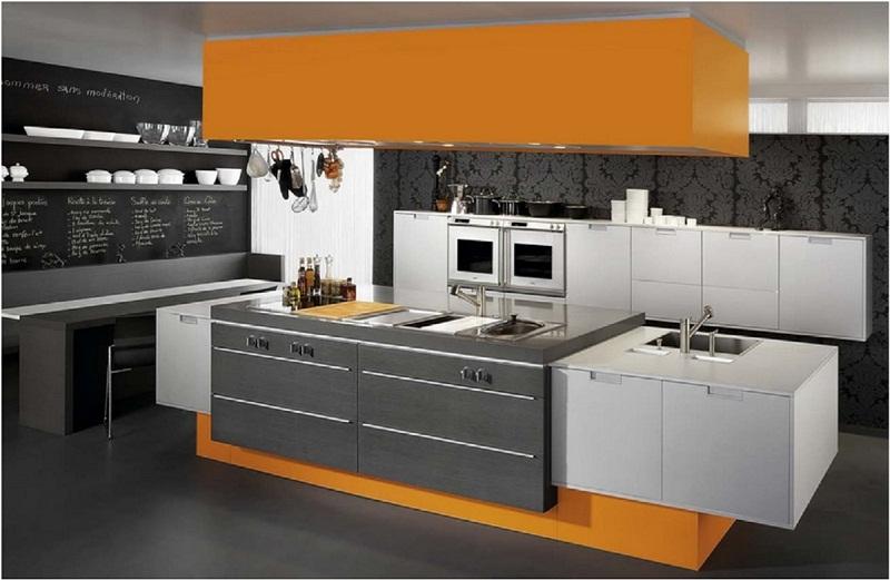 Cozinha Cascais