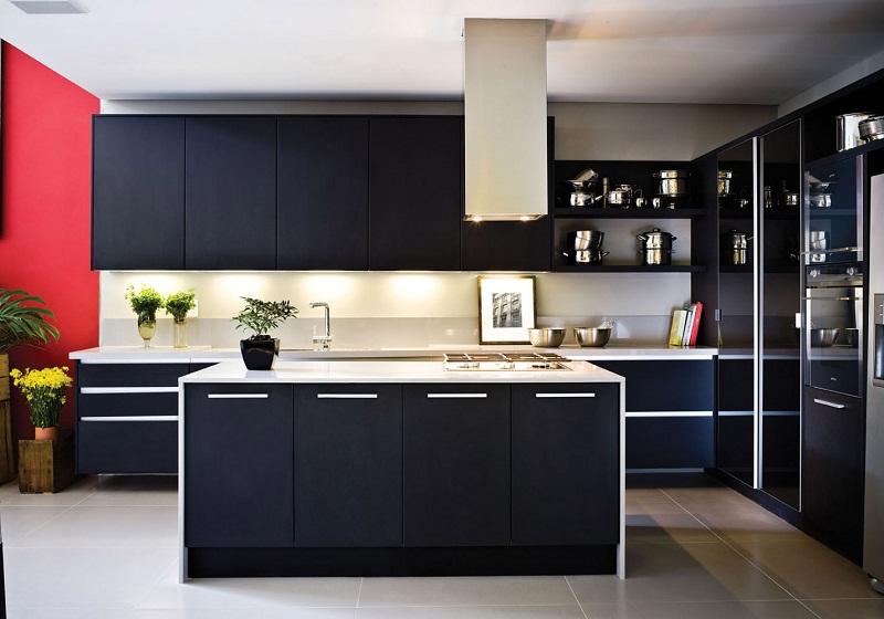 Cozinha Ericeira
