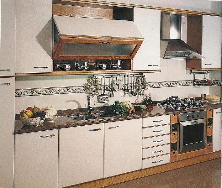 Cozinha Estoril
