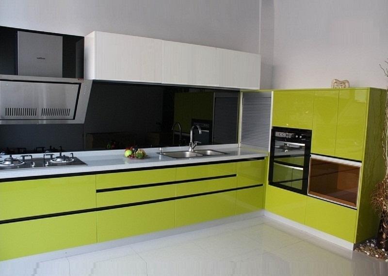Cozinha Frazão