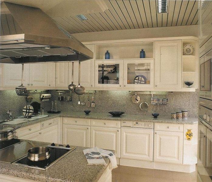 Cozinha Funchal