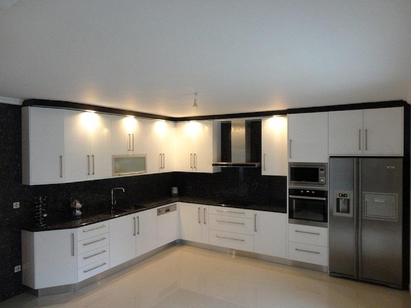 Cozinha Lisboa