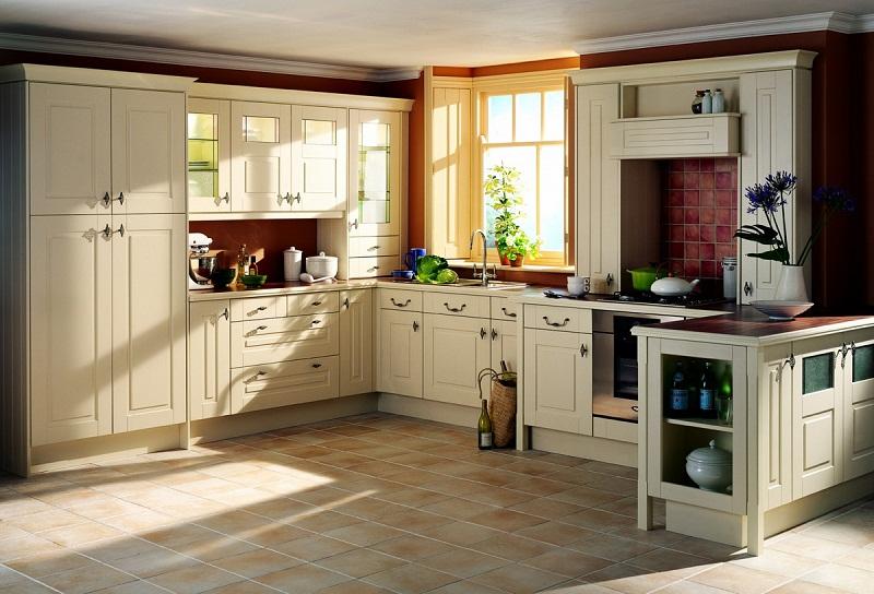 Cozinha Loures