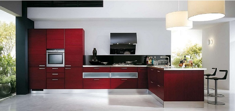 Cozinha Mafra