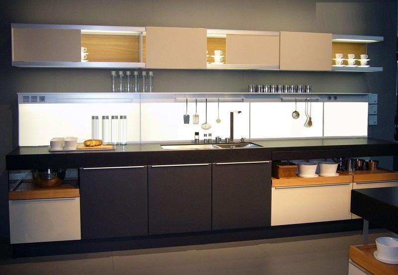 Cozinha Oeiras