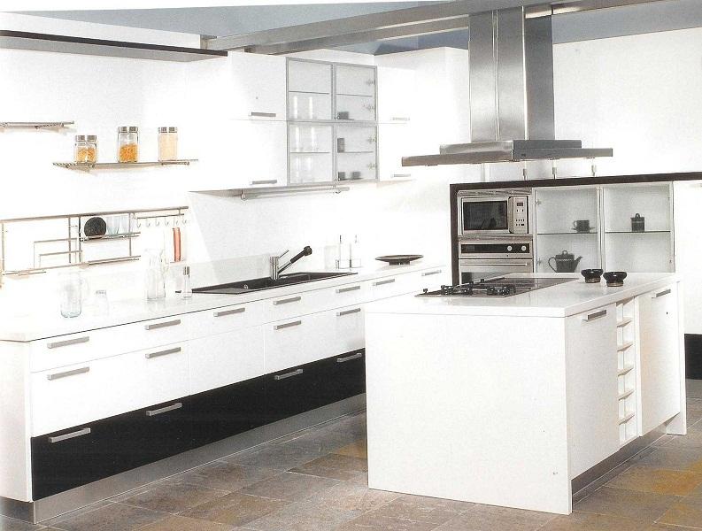Cozinha Olival