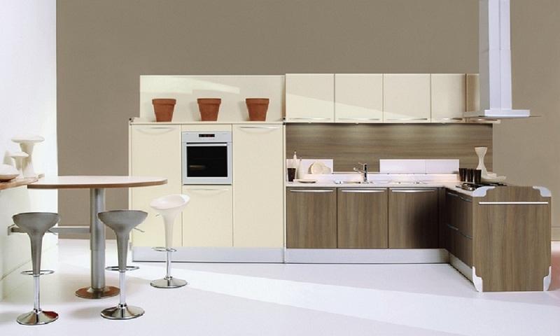 Cozinha Rebordosa