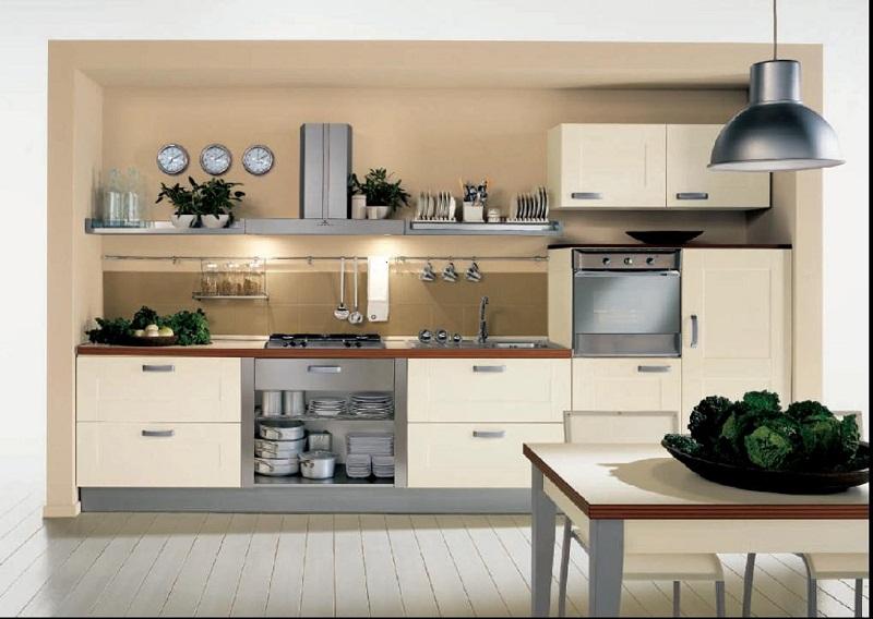 Cozinha Saldanha