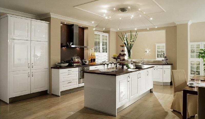 Cozinha Santa Iria
