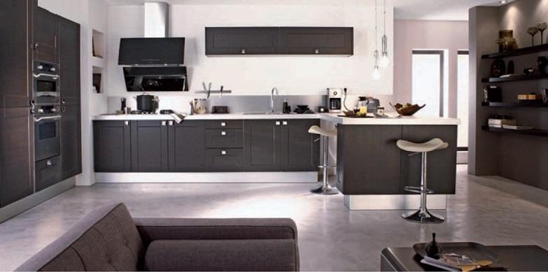 Cozinha Seixal