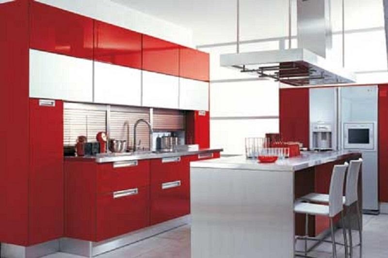 Cozinha Setubal