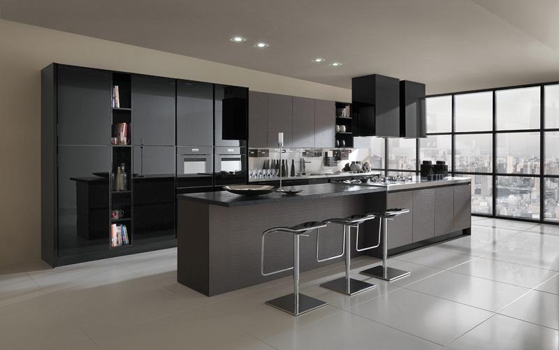 Cozinha Tomar