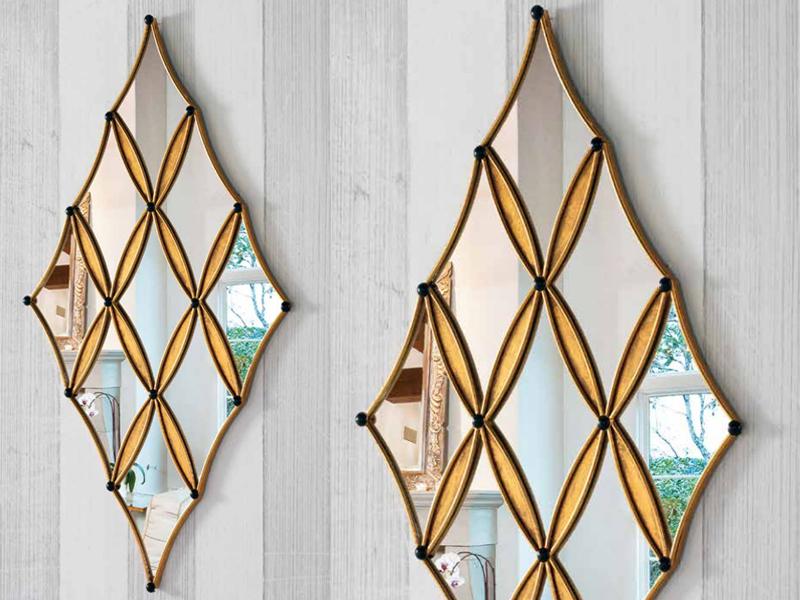 Espelho-disarte-10