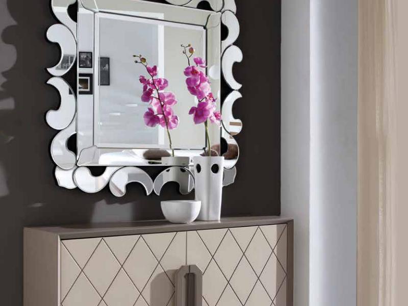 Espelho-disarte-13