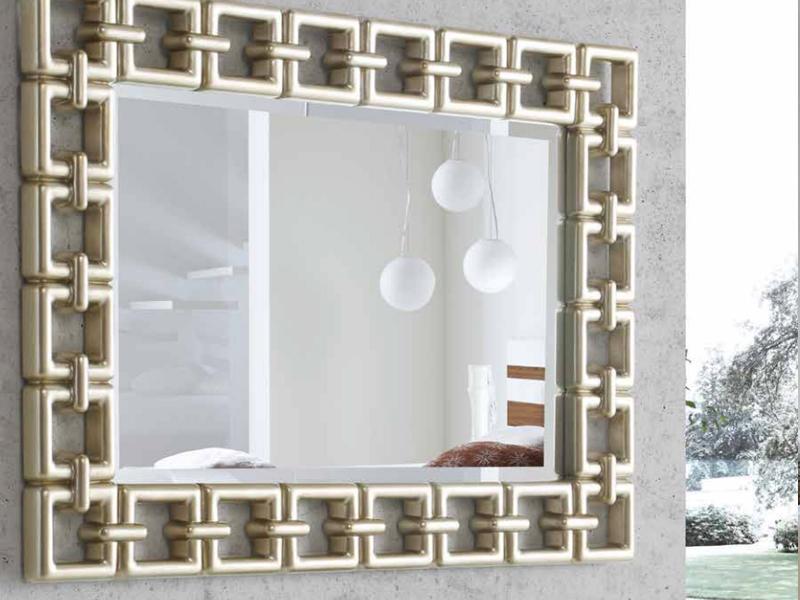 Espelho-disarte-5