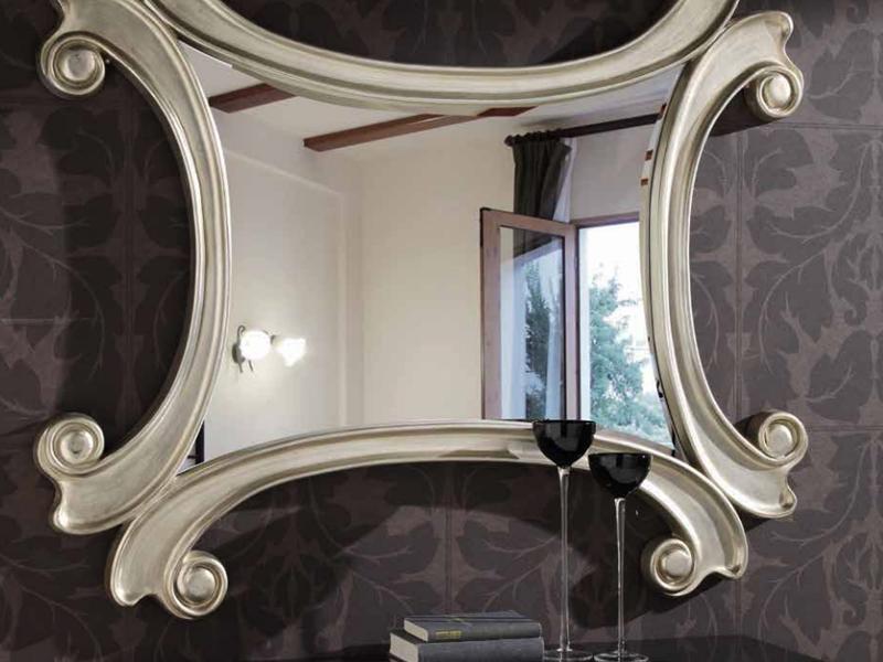 Espelhos-disarte-11