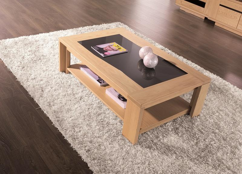 mesa de centro Almip Diamante
