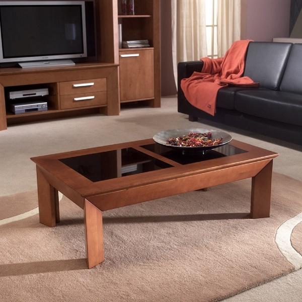 mesa de centro Avangard