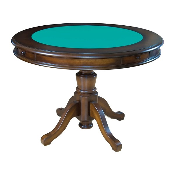 mesa de jogo 1