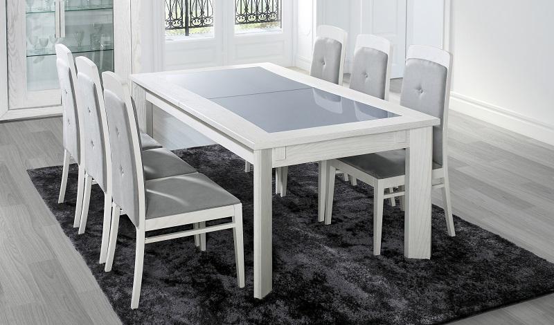 Mesa-de-sala-Elegance
