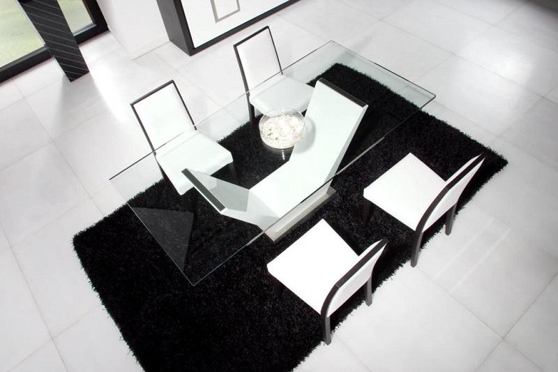Mesa-de-sala-SG-Vogue-detalhe