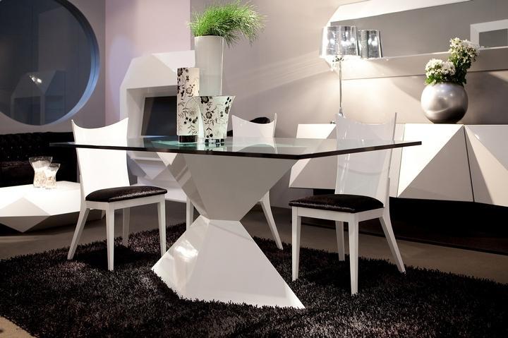 Mesa-de-sala-SG-diamante