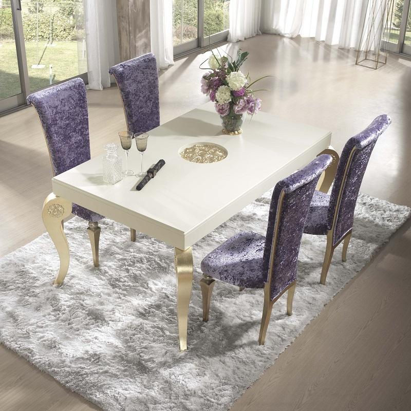Mesa-de-sala-meir-Luxus-II