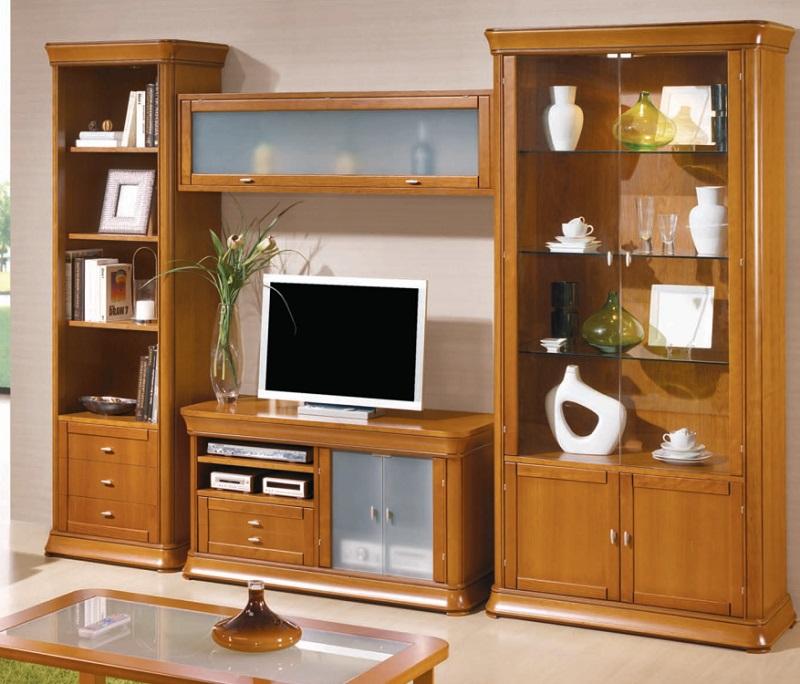 Sala-de-Estar-Lux-IDC-estante-