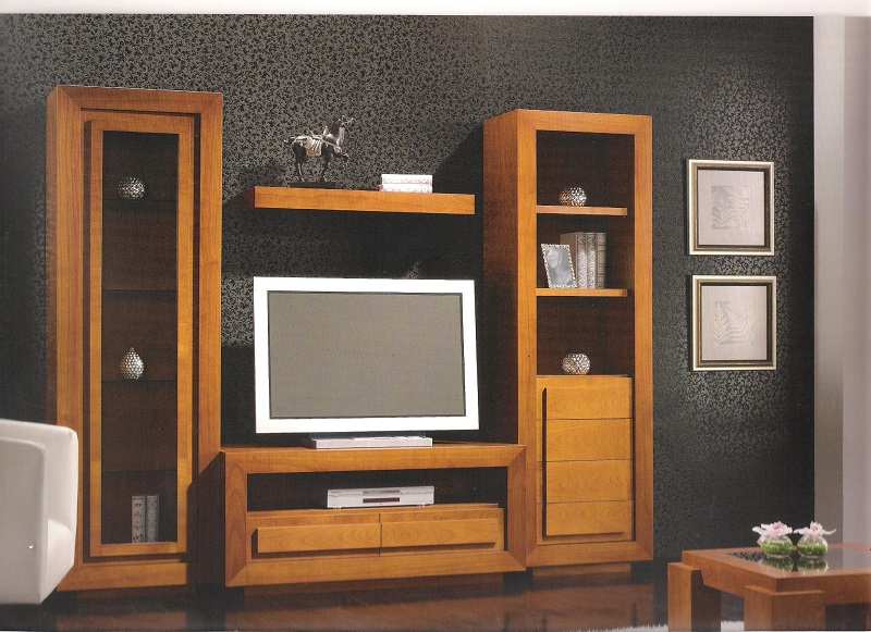 Sala-de-estar-C-e-M-estante-MN