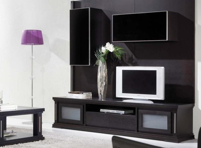 Sala-de-estar-Safira-IDC-estante-3