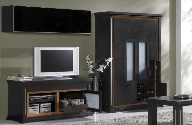 Sala-de-estar-Safira-IDC-estante-4