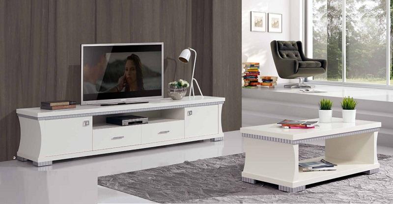 Sala-de-estar-base-de-tv-Império-