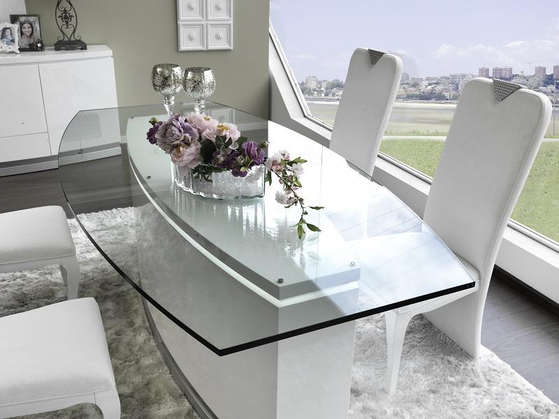 Sala-de-jantar-Chic-MM-mesa