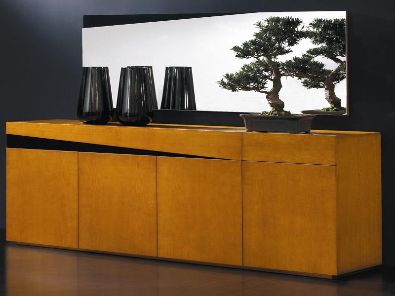 Sala-de-jantar-Class-Agd-aparador