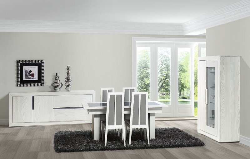 Sala-de-jantar-Elegance-Alm