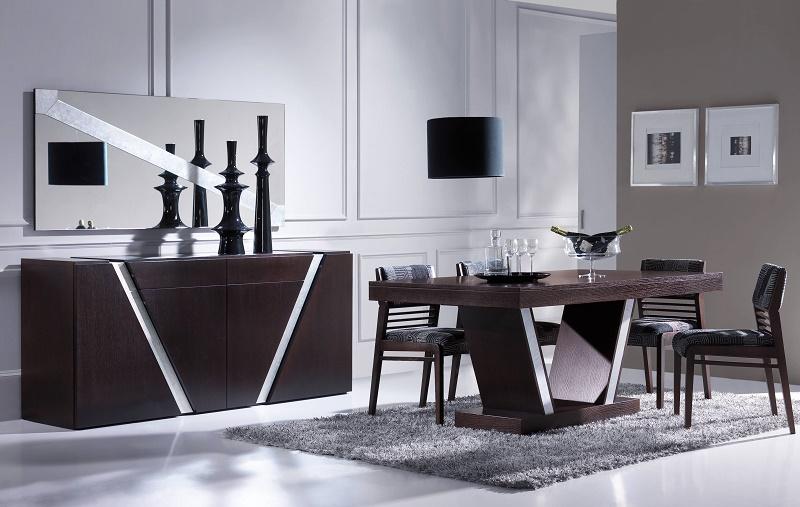 Sala-de-jantar-M80-MM