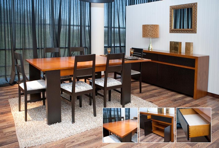 Sala-de-jantar-MB-AGD