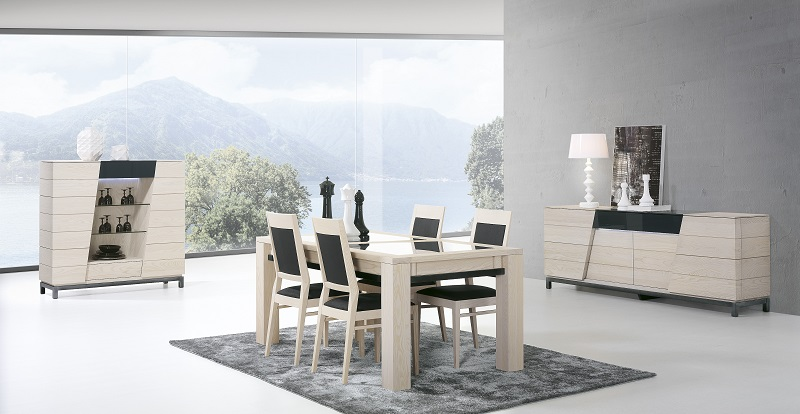 Sala-de-jantar-Saphir-Alm